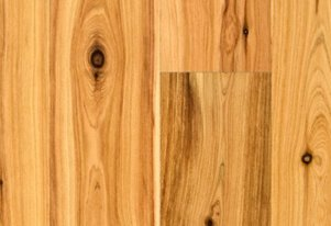 Products Artistic Wood Flooring