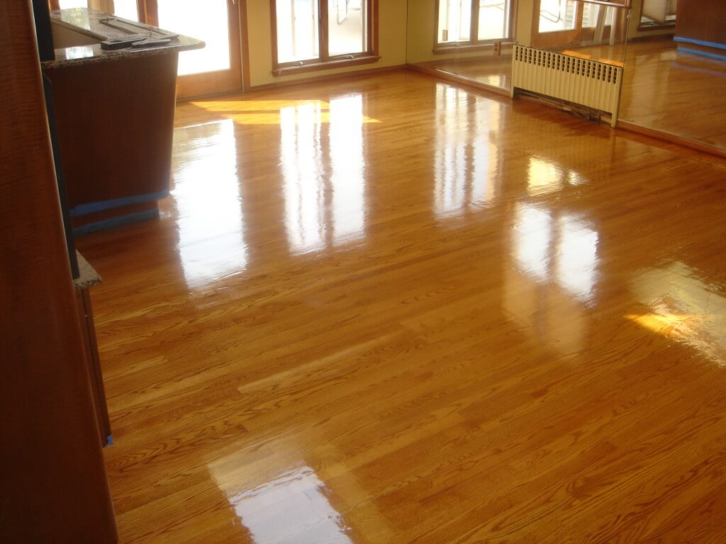 Free estimates and consultations artistic wood flooring for Hardwood floor estimate
