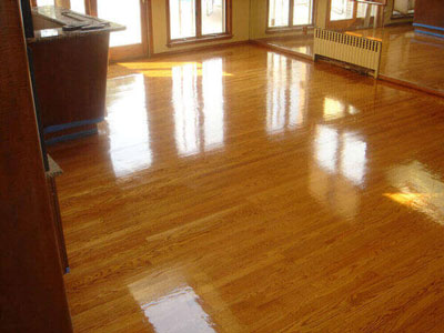Hardwood floor installation artistic wood flooring for Wood flooring cost estimator