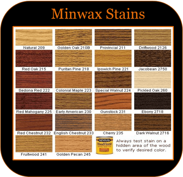 refinishing hardwood how to choose the stain color artistic wood